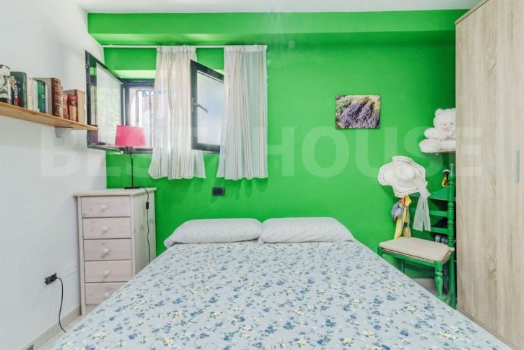 2 Bed  Villa/House for Sale, San Bartolome de Tirajana, LAS PALMAS, Gran Canaria - BH-9052-OA-2912 11
