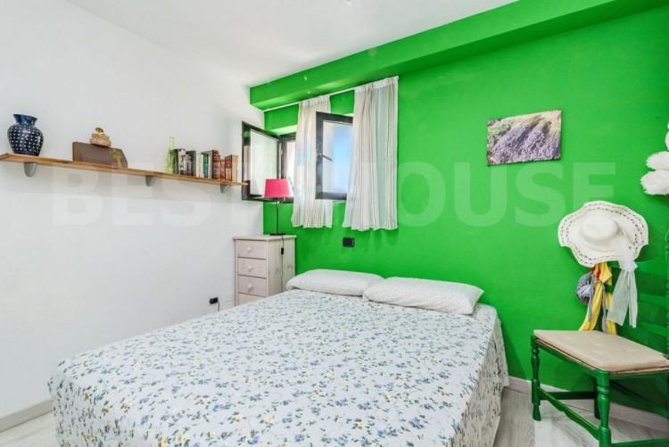 2 Bed  Villa/House for Sale, San Bartolome de Tirajana, LAS PALMAS, Gran Canaria - BH-9052-OA-2912 12