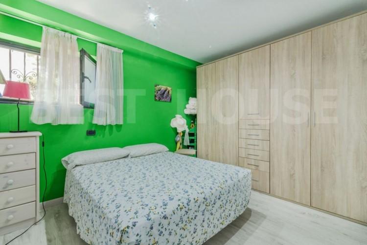 2 Bed  Villa/House for Sale, San Bartolome de Tirajana, LAS PALMAS, Gran Canaria - BH-9052-OA-2912 13