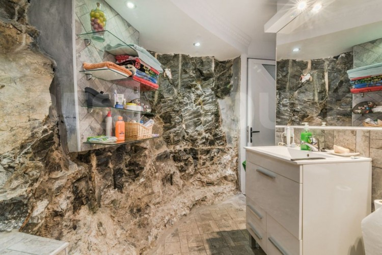 2 Bed  Villa/House for Sale, San Bartolome de Tirajana, LAS PALMAS, Gran Canaria - BH-9052-OA-2912 14