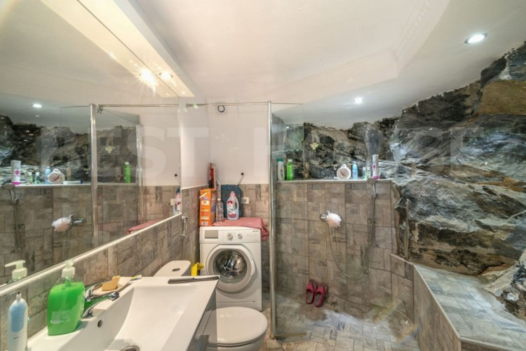2 Bed  Villa/House for Sale, San Bartolome de Tirajana, LAS PALMAS, Gran Canaria - BH-9052-OA-2912 15