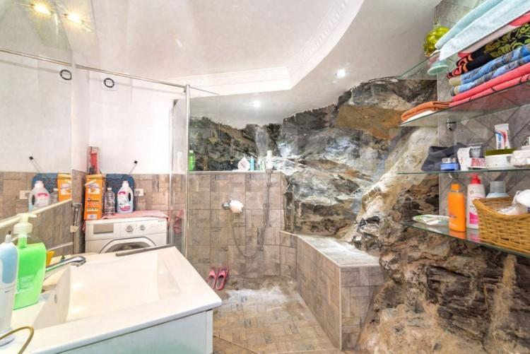 2 Bed  Villa/House for Sale, San Bartolome de Tirajana, LAS PALMAS, Gran Canaria - BH-9052-OA-2912 16
