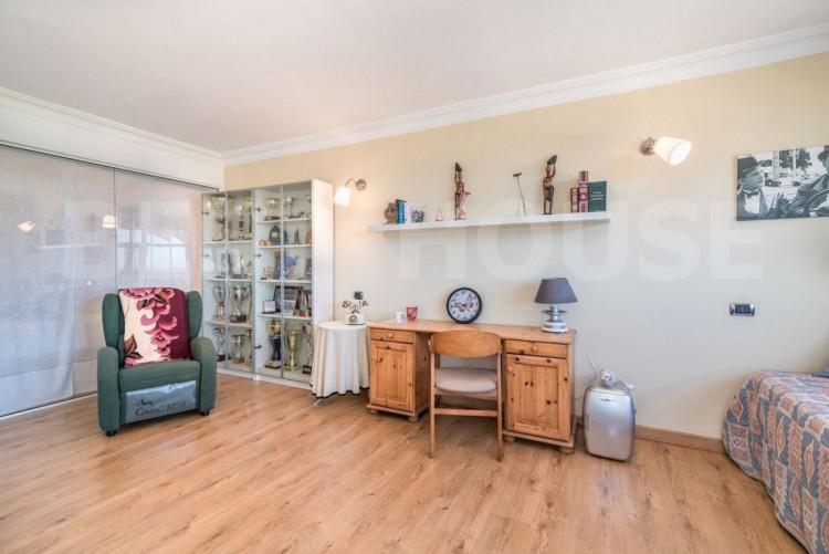 2 Bed  Villa/House for Sale, San Bartolome de Tirajana, LAS PALMAS, Gran Canaria - BH-9052-OA-2912 17