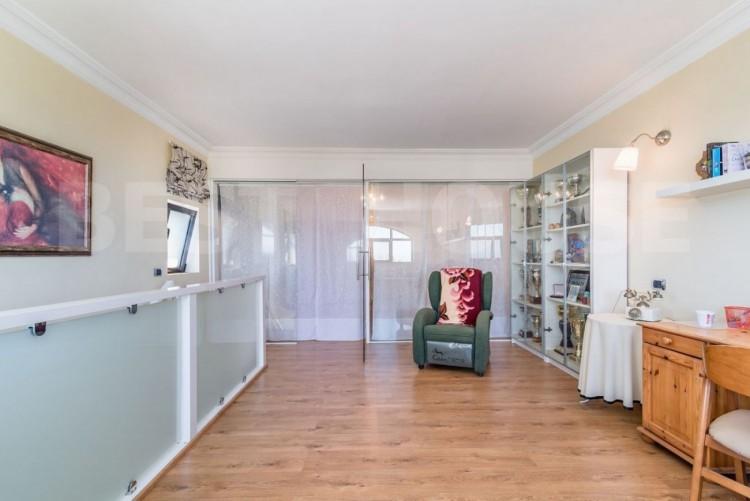 2 Bed  Villa/House for Sale, San Bartolome de Tirajana, LAS PALMAS, Gran Canaria - BH-9052-OA-2912 18