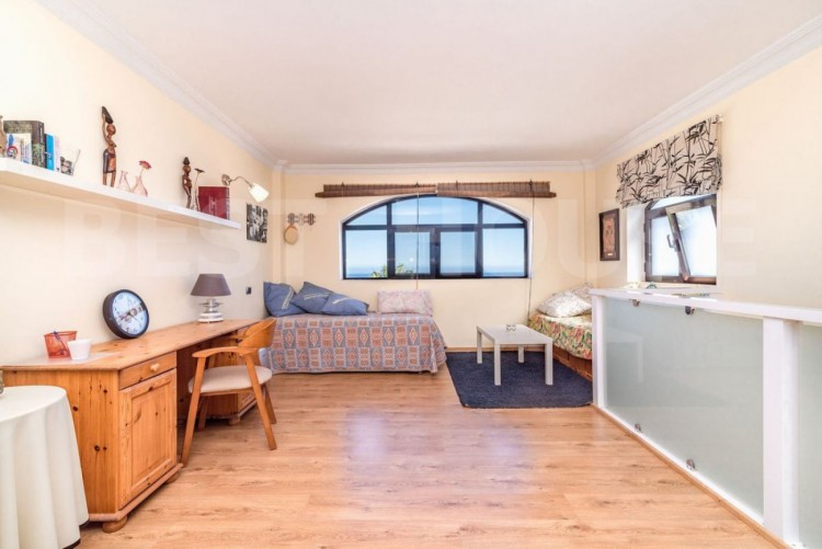 2 Bed  Villa/House for Sale, San Bartolome de Tirajana, LAS PALMAS, Gran Canaria - BH-9052-OA-2912 19