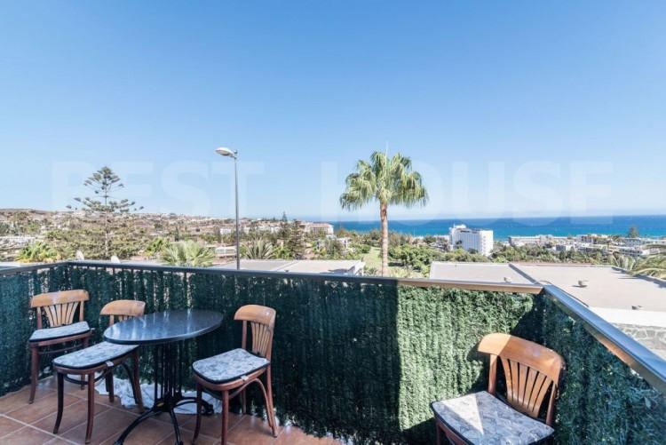 2 Bed  Villa/House for Sale, San Bartolome de Tirajana, LAS PALMAS, Gran Canaria - BH-9052-OA-2912 2