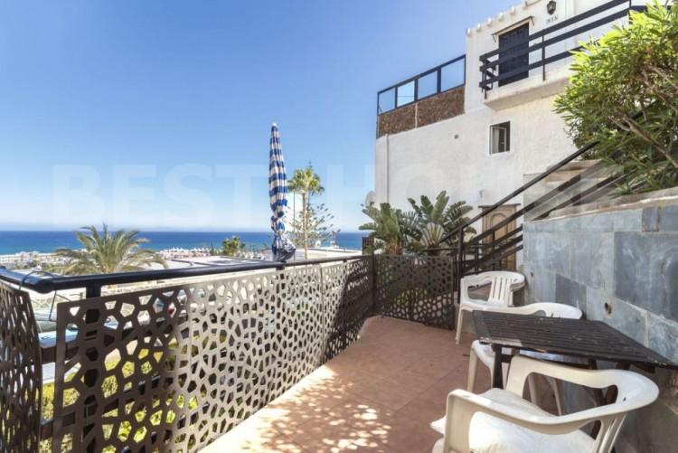 2 Bed  Villa/House for Sale, San Bartolome de Tirajana, LAS PALMAS, Gran Canaria - BH-9052-OA-2912 20