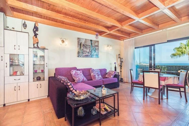 2 Bed  Villa/House for Sale, San Bartolome de Tirajana, LAS PALMAS, Gran Canaria - BH-9052-OA-2912 3