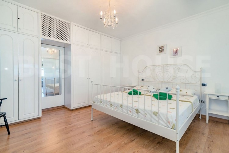 2 Bed  Villa/House for Sale, San Bartolome de Tirajana, LAS PALMAS, Gran Canaria - BH-9052-OA-2912 5