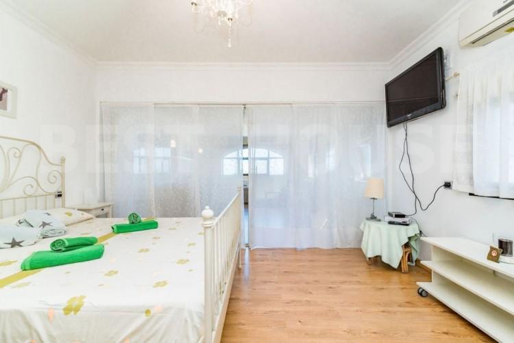 2 Bed  Villa/House for Sale, San Bartolome de Tirajana, LAS PALMAS, Gran Canaria - BH-9052-OA-2912 6