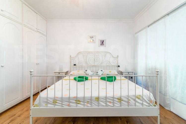 2 Bed  Villa/House for Sale, San Bartolome de Tirajana, LAS PALMAS, Gran Canaria - BH-9052-OA-2912 7