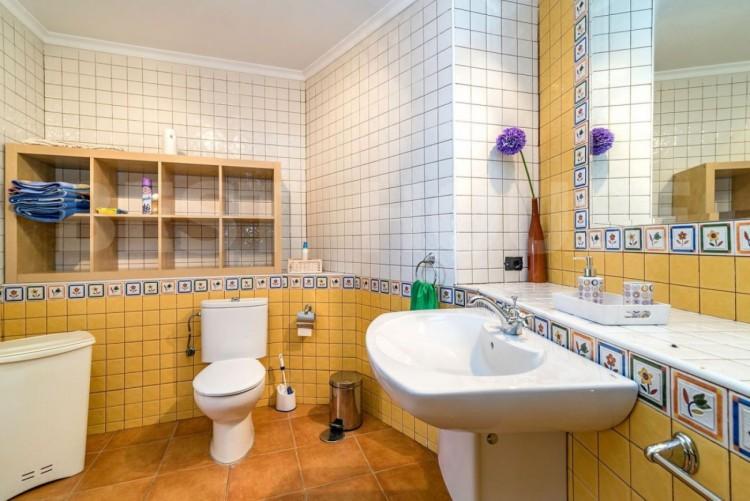 2 Bed  Villa/House for Sale, San Bartolome de Tirajana, LAS PALMAS, Gran Canaria - BH-9052-OA-2912 8
