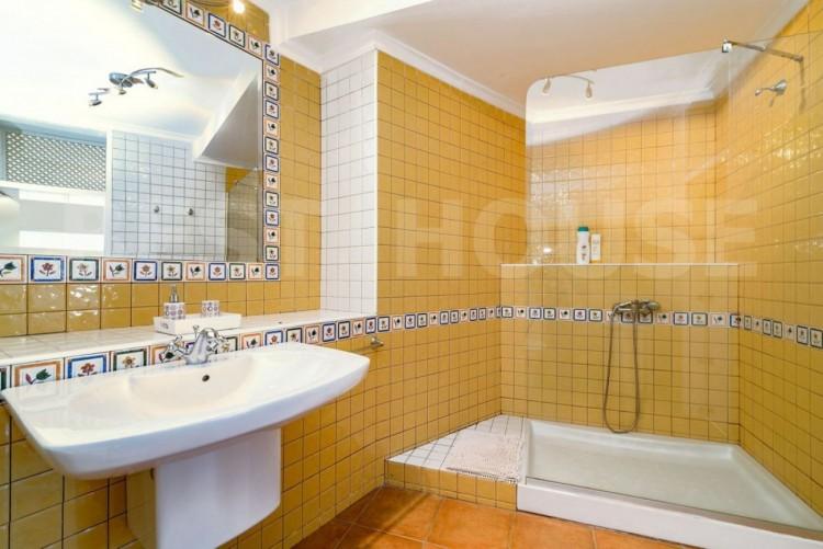 2 Bed  Villa/House for Sale, San Bartolome de Tirajana, LAS PALMAS, Gran Canaria - BH-9052-OA-2912 9
