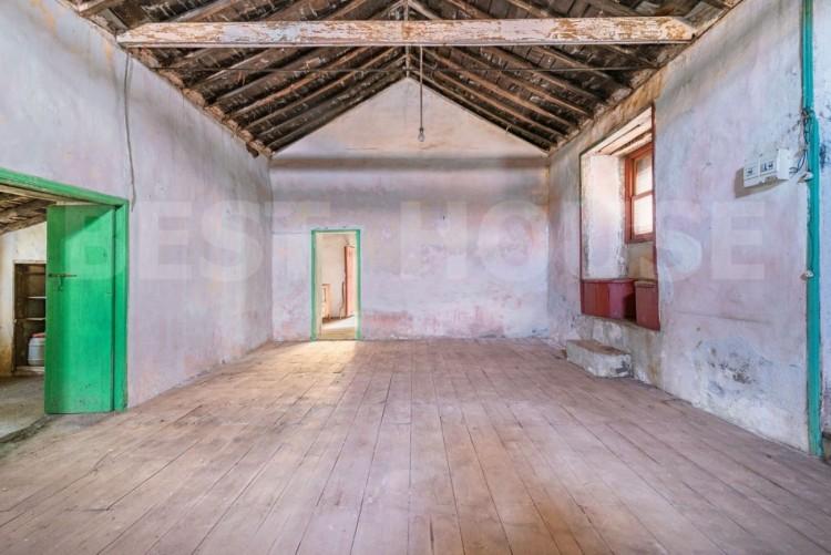 3 Bed  Country House/Finca for Sale, La Matanza de Acentejo, SANTA CRUZ DE TENERIFE, Tenerife - BH-9051-SL-2912 1