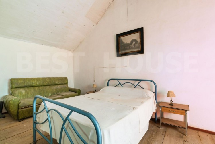 3 Bed  Country House/Finca for Sale, La Matanza de Acentejo, SANTA CRUZ DE TENERIFE, Tenerife - BH-9051-SL-2912 10