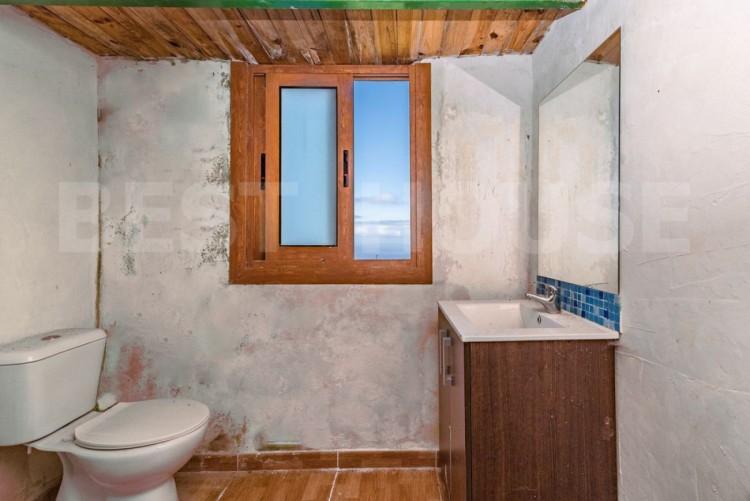 3 Bed  Country House/Finca for Sale, La Matanza de Acentejo, SANTA CRUZ DE TENERIFE, Tenerife - BH-9051-SL-2912 11