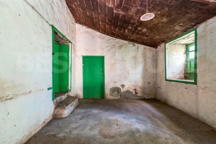 3 Bed  Country House/Finca for Sale, La Matanza de Acentejo, SANTA CRUZ DE TENERIFE, Tenerife - BH-9051-SL-2912 12
