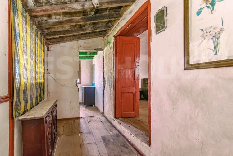 3 Bed  Country House/Finca for Sale, La Matanza de Acentejo, SANTA CRUZ DE TENERIFE, Tenerife - BH-9051-SL-2912 13