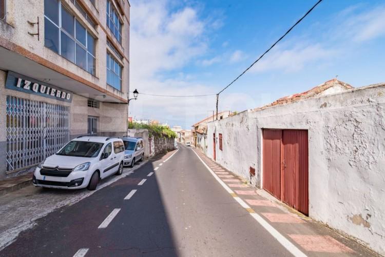 3 Bed  Country House/Finca for Sale, La Matanza de Acentejo, SANTA CRUZ DE TENERIFE, Tenerife - BH-9051-SL-2912 15