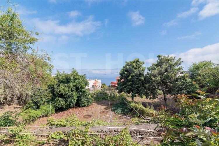3 Bed  Country House/Finca for Sale, La Matanza de Acentejo, SANTA CRUZ DE TENERIFE, Tenerife - BH-9051-SL-2912 16