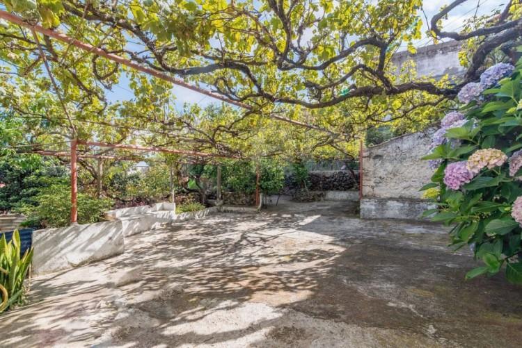 3 Bed  Country House/Finca for Sale, La Matanza de Acentejo, SANTA CRUZ DE TENERIFE, Tenerife - BH-9051-SL-2912 17
