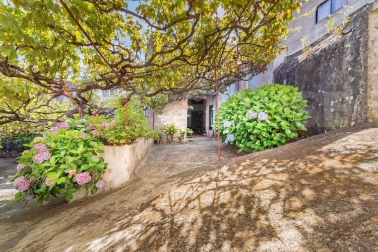 3 Bed  Country House/Finca for Sale, La Matanza de Acentejo, SANTA CRUZ DE TENERIFE, Tenerife - BH-9051-SL-2912 18