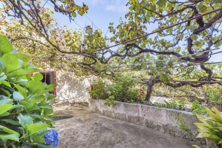3 Bed  Country House/Finca for Sale, La Matanza de Acentejo, SANTA CRUZ DE TENERIFE, Tenerife - BH-9051-SL-2912 19
