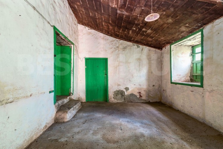 3 Bed  Country House/Finca for Sale, La Matanza de Acentejo, SANTA CRUZ DE TENERIFE, Tenerife - BH-9051-SL-2912 2