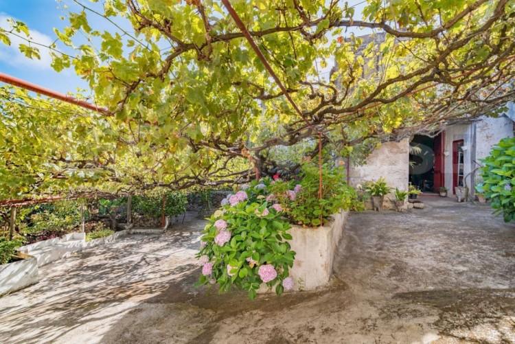 3 Bed  Country House/Finca for Sale, La Matanza de Acentejo, SANTA CRUZ DE TENERIFE, Tenerife - BH-9051-SL-2912 20