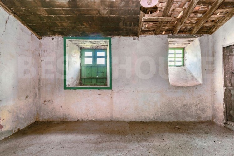 3 Bed  Country House/Finca for Sale, La Matanza de Acentejo, SANTA CRUZ DE TENERIFE, Tenerife - BH-9051-SL-2912 3