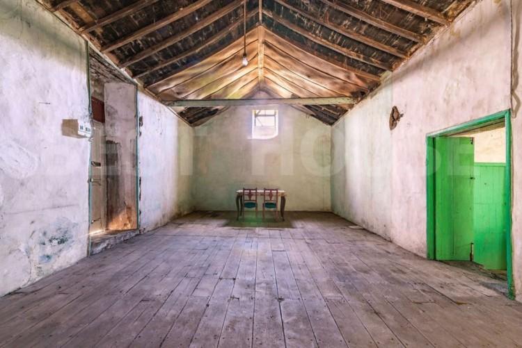3 Bed  Country House/Finca for Sale, La Matanza de Acentejo, SANTA CRUZ DE TENERIFE, Tenerife - BH-9051-SL-2912 4