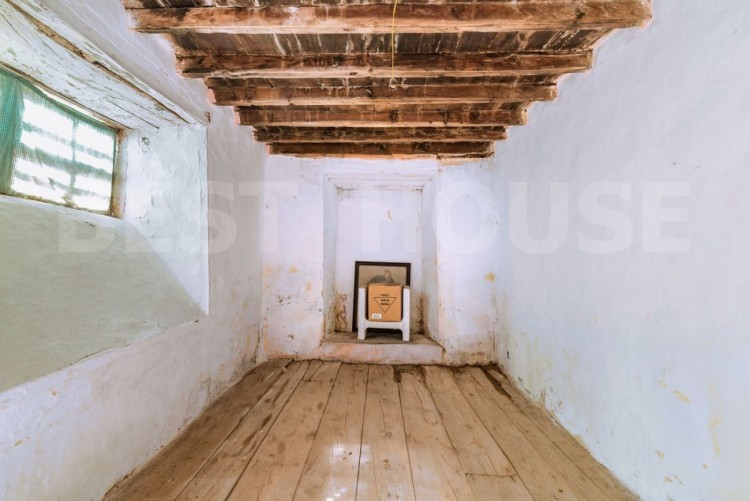 3 Bed  Country House/Finca for Sale, La Matanza de Acentejo, SANTA CRUZ DE TENERIFE, Tenerife - BH-9051-SL-2912 5