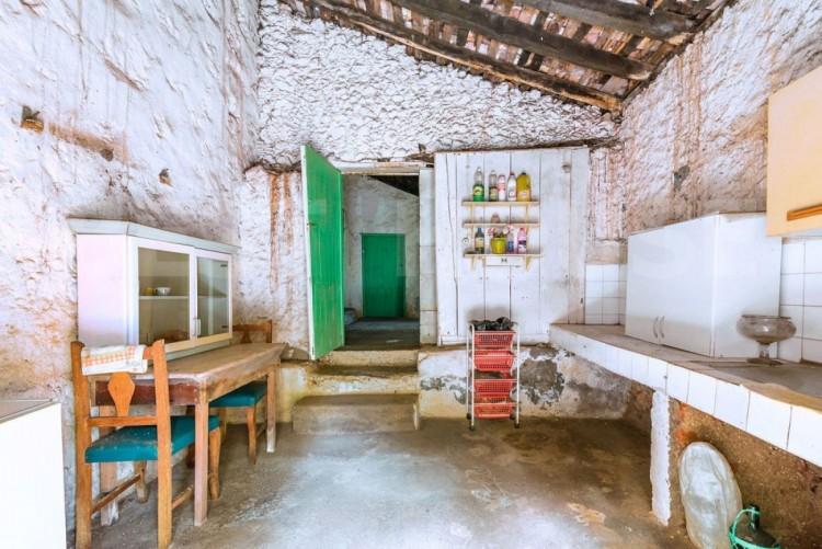 3 Bed  Country House/Finca for Sale, La Matanza de Acentejo, SANTA CRUZ DE TENERIFE, Tenerife - BH-9051-SL-2912 6