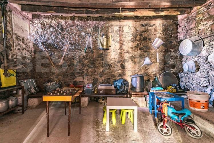 3 Bed  Country House/Finca for Sale, La Matanza de Acentejo, SANTA CRUZ DE TENERIFE, Tenerife - BH-9051-SL-2912 7