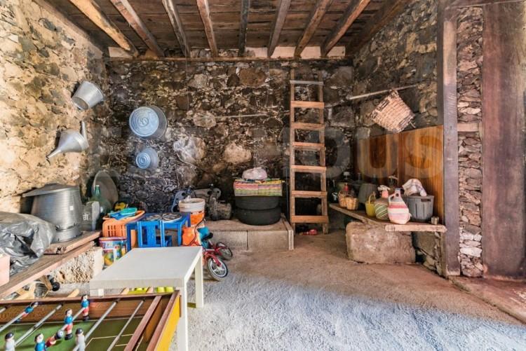 3 Bed  Country House/Finca for Sale, La Matanza de Acentejo, SANTA CRUZ DE TENERIFE, Tenerife - BH-9051-SL-2912 8