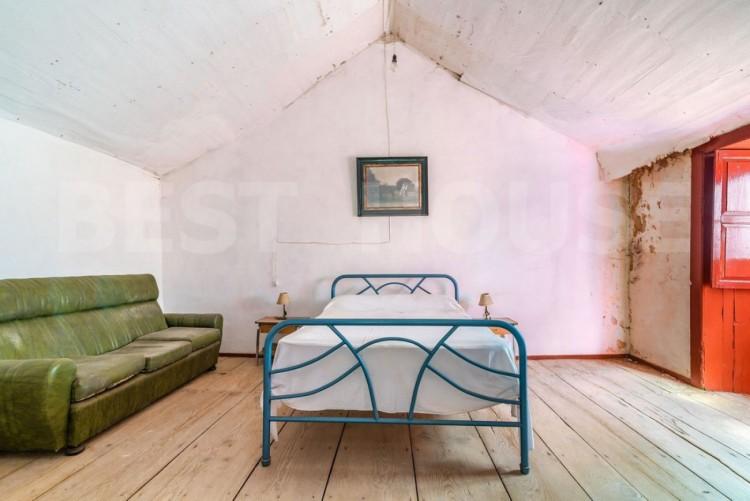 3 Bed  Country House/Finca for Sale, La Matanza de Acentejo, SANTA CRUZ DE TENERIFE, Tenerife - BH-9051-SL-2912 9