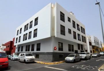 3 Bed  Flat / Apartment to Rent, Puerto del Rosario, Las Palmas, Fuerteventura - DH-XAOCPTP3PDRCC352F-79