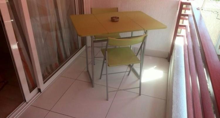Flat / Apartment for Sale, Playa de Las Americas, Tenerife - TP-13841 10