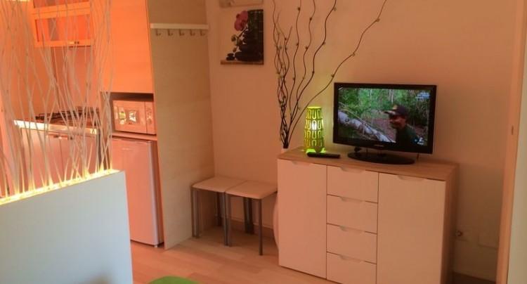Flat / Apartment for Sale, Playa de Las Americas, Tenerife - TP-13841 13