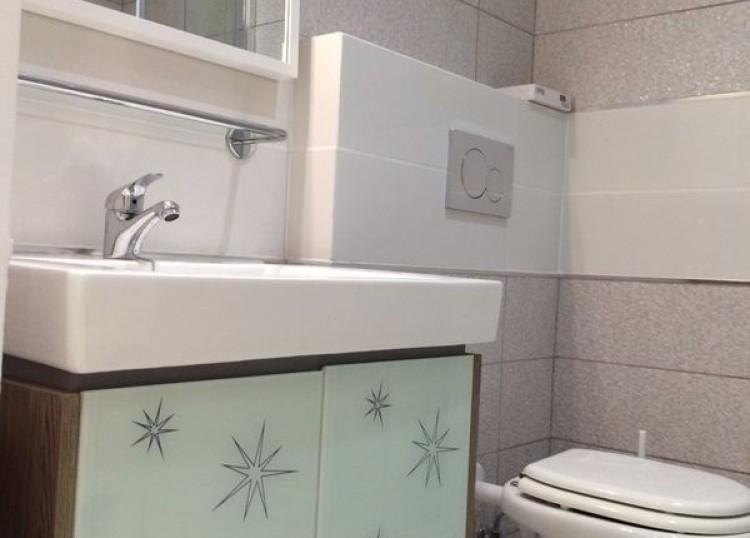 Flat / Apartment for Sale, Playa de Las Americas, Tenerife - TP-13841 14