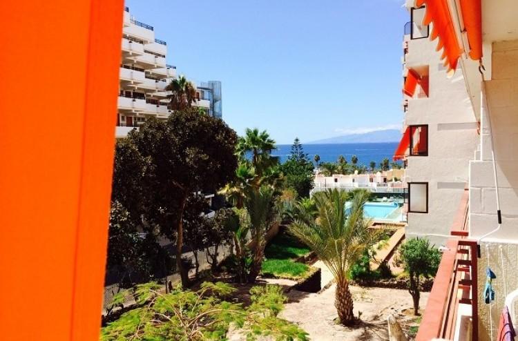 Flat / Apartment for Sale, Playa de Las Americas, Tenerife - TP-13841 16