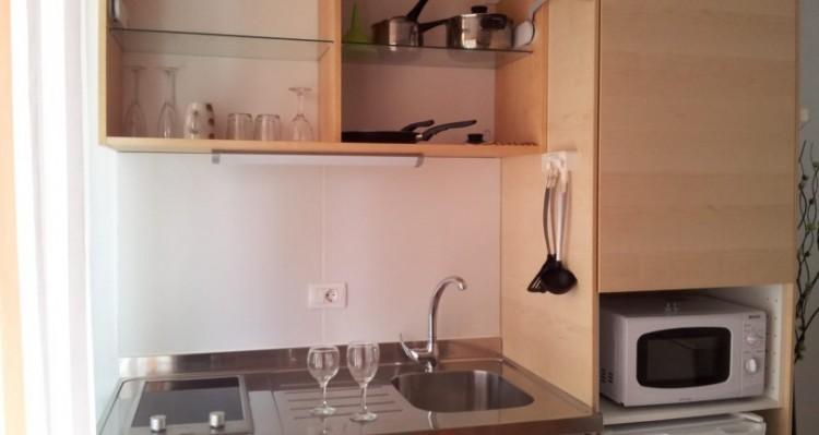 Flat / Apartment for Sale, Playa de Las Americas, Tenerife - TP-13841 2