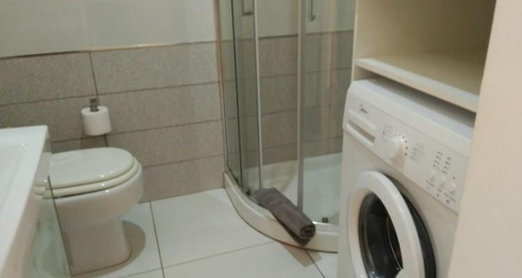 Flat / Apartment for Sale, Playa de Las Americas, Tenerife - TP-13841 4