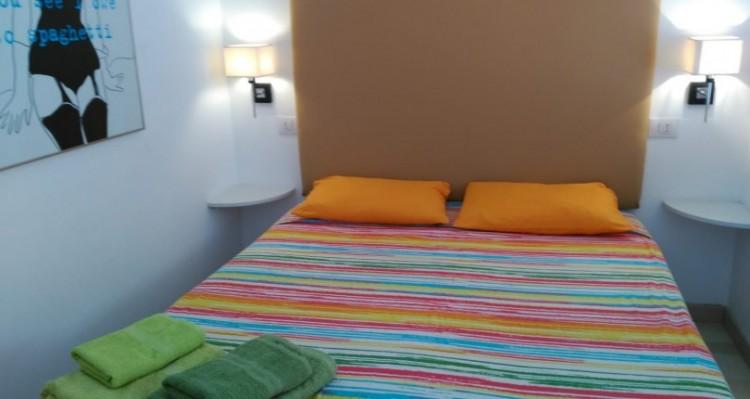 Flat / Apartment for Sale, Playa de Las Americas, Tenerife - TP-13841 6
