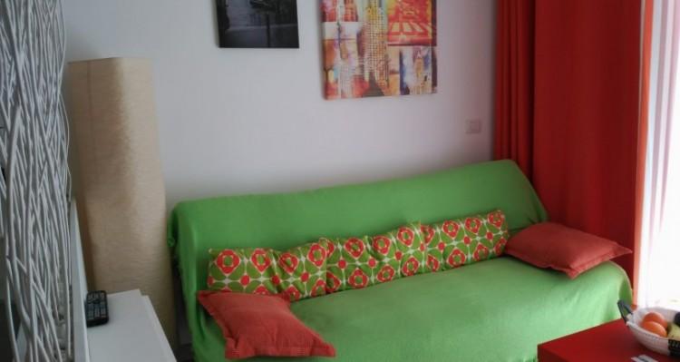 Flat / Apartment for Sale, Playa de Las Americas, Tenerife - TP-13841 7