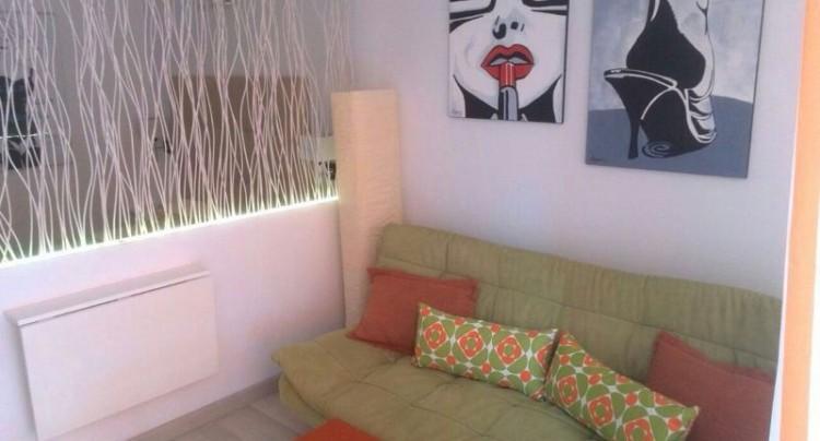 Flat / Apartment for Sale, Playa de Las Americas, Tenerife - TP-13841 8