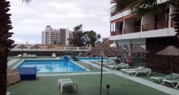 Flat / Apartment for Sale, Playa de Las Americas, Tenerife - TP-13841
