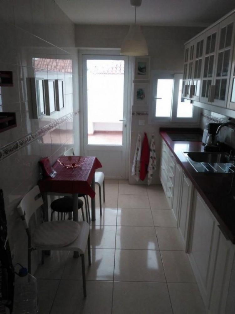 2 Bed  Villa/House to Rent, Las Palmas, Playa del Inglés, Gran Canaria - DI-16110 10