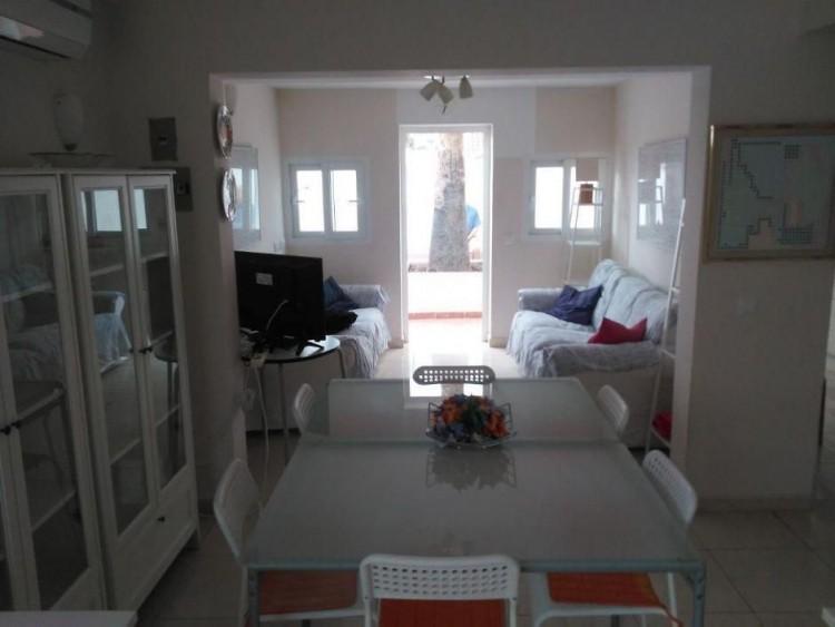 2 Bed  Villa/House to Rent, Las Palmas, Playa del Inglés, Gran Canaria - DI-16110 2