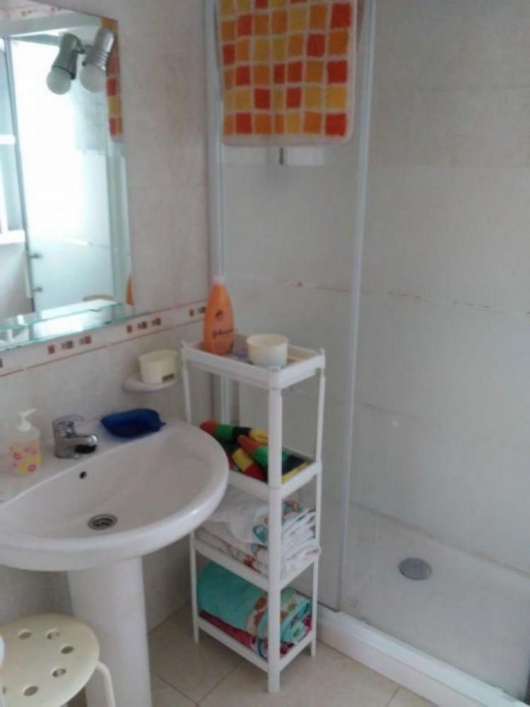 2 Bed  Villa/House to Rent, Las Palmas, Playa del Inglés, Gran Canaria - DI-16110 6